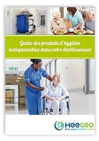 Catalogue spécial médico social