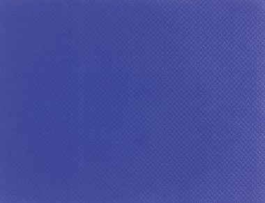 nappe 60x 60 bleu marine. Black Bedroom Furniture Sets. Home Design Ideas